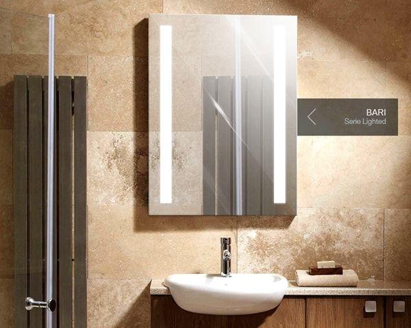 8 best electrodom sticos images on pinterest mirrors - Decoracion con espejos ...