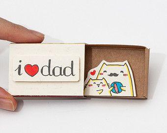 Funny Love Card/ Cute Proposal Card / Engagement Card von shop3xu