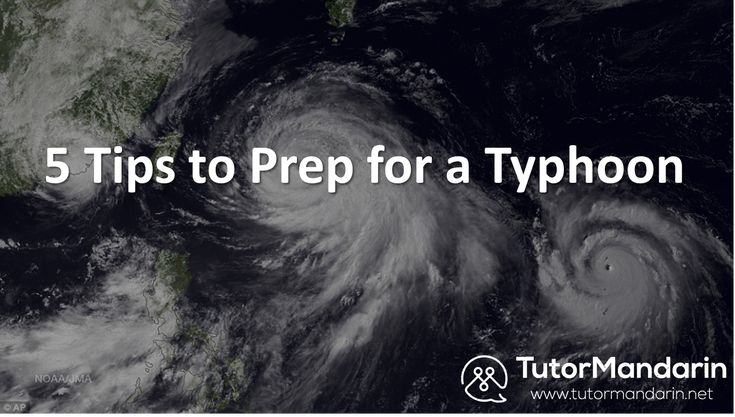 """Typhoon"", also known as ""Hurricane"" in North and South America, refers to""Cyclone"" in India. It is one of the most famous natural disasters in Asia! #Chinese #tips #Mandarin #LearnChinese #prep #LearnMandarin #Typhoon #SpeakChinese #Wordoftheday #Dailychinese #Chineseblog #Chineselanguage #blog"
