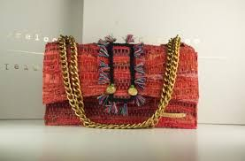 Αποτέλεσμα εικόνας για kooreloo bags
