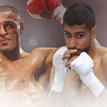 Amir Khan, Kell Brook and co: What's next as the... #AmirKhan: Amir Khan, Kell Brook and co: What's next as the post-Floyd… #AmirKhan