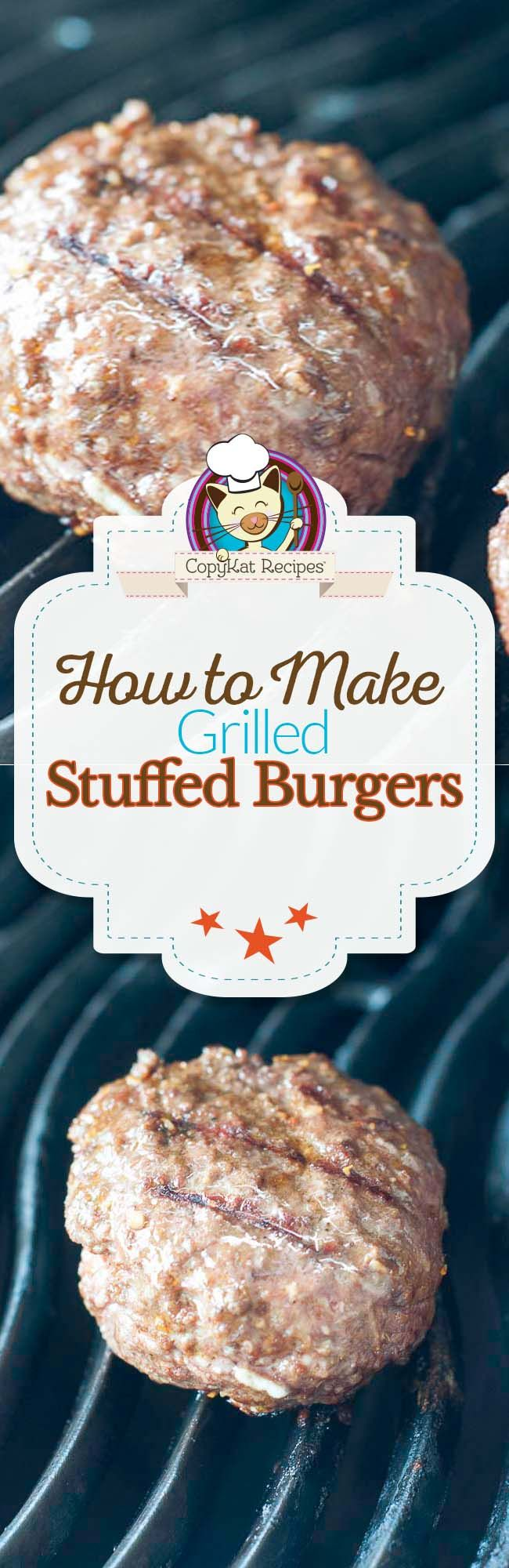 1000+ images about [Best Grilling Recipes] on Pinterest | Grilled ...