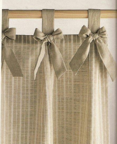 17 mejores ideas sobre cortinas de baño modernas en pinterest ...