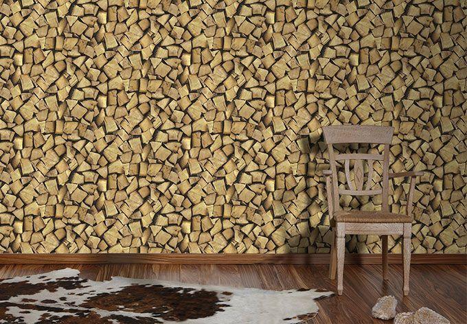 Tapete Holzoptik New England : Meer dan 1000 idee?n over Tapete Holzoptik op Pinterest – Holzoptik