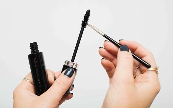 16 Astuces super pratiques pour les make up addict