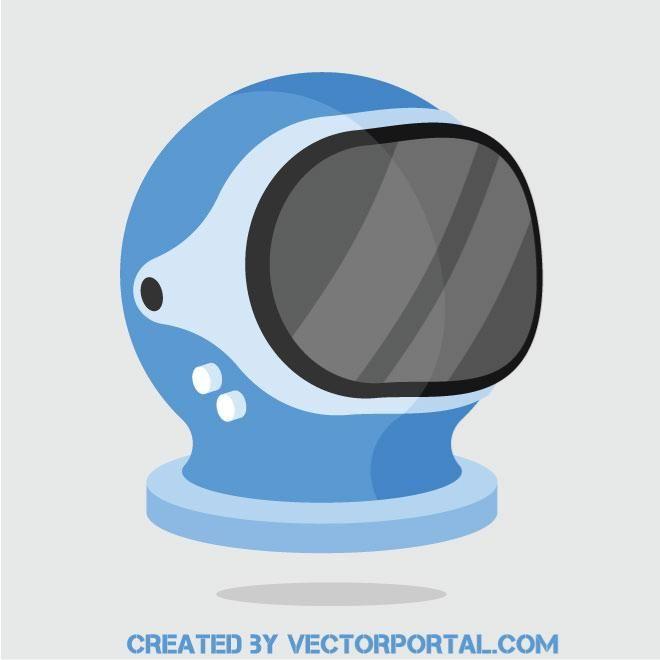 Best 25+ Astronaut helmet ideas on Pinterest   Space theme ...