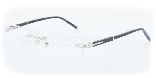 c1749007f6 Infinity 58003 glasses