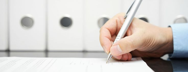 states_r1_c3SOS Apostilles specializes Translating documents