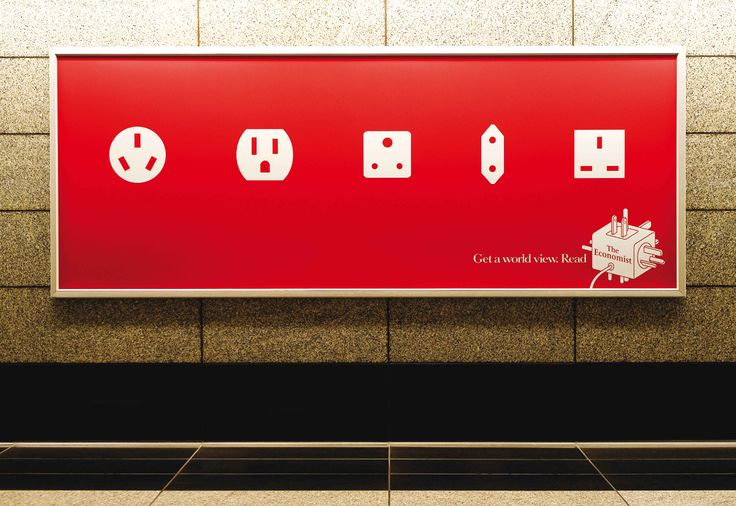 Different electric sockets