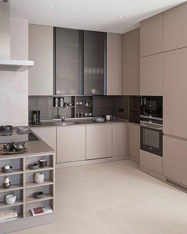 кухни мистер дорс реальные фото в квартире для исполнения