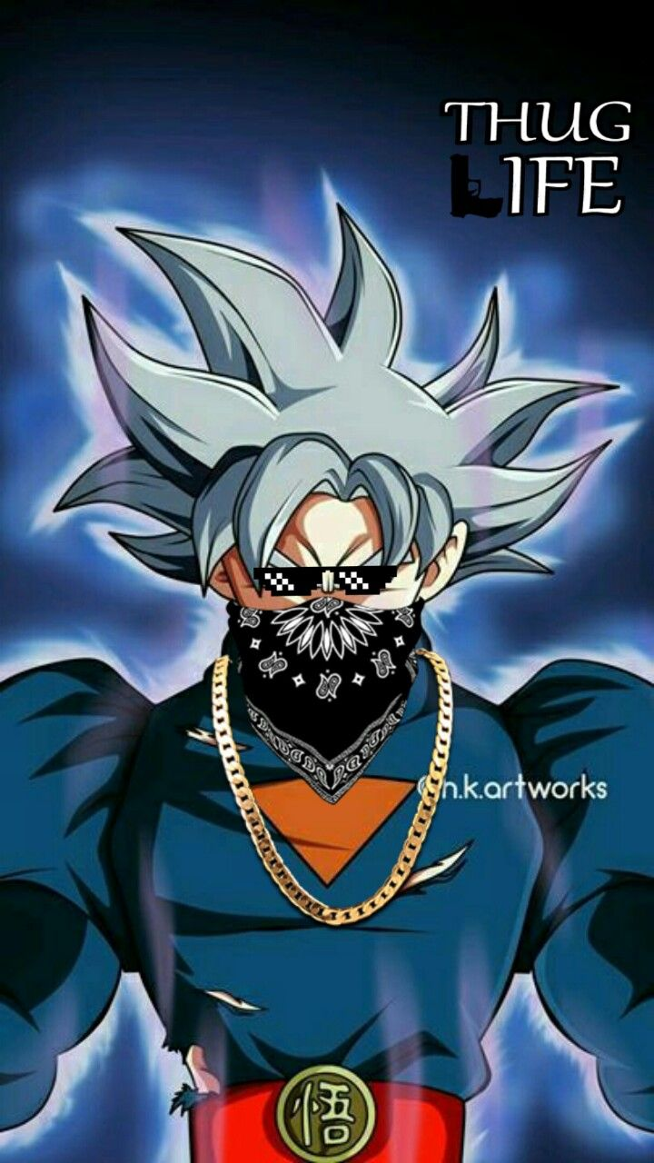 Pin By Ashley On Dragon Ball Any Version Of Dragon Ball Expect Dragon Ball Z Abridged Anime Dragon Ball Dragon Ball Z Dragon Ball