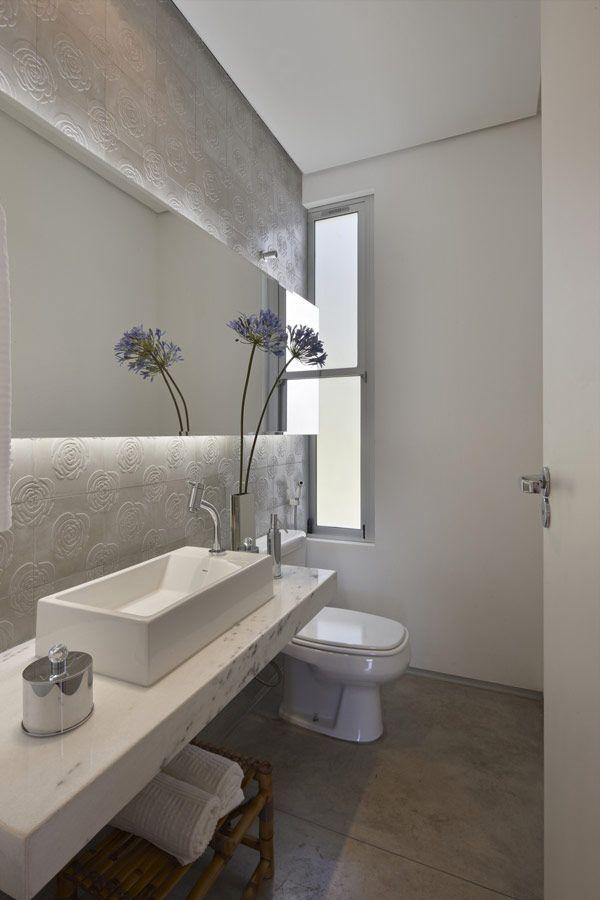 decoracao-lavabos-claros-David-Guerra