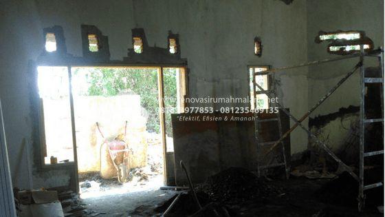 Renovasi Rumah di malang, jasa renovasi rumah di malang HUB. 0813.3397.7853 atau 0812.3546.9135