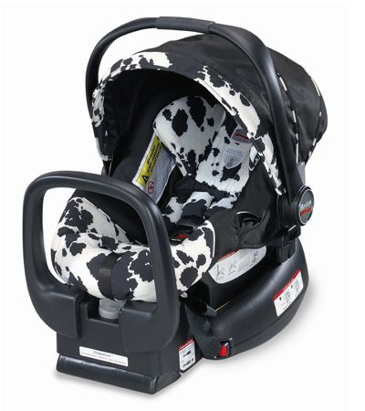 1000 ideas about infant car seats on pinterest car seats strollers and travel system. Black Bedroom Furniture Sets. Home Design Ideas