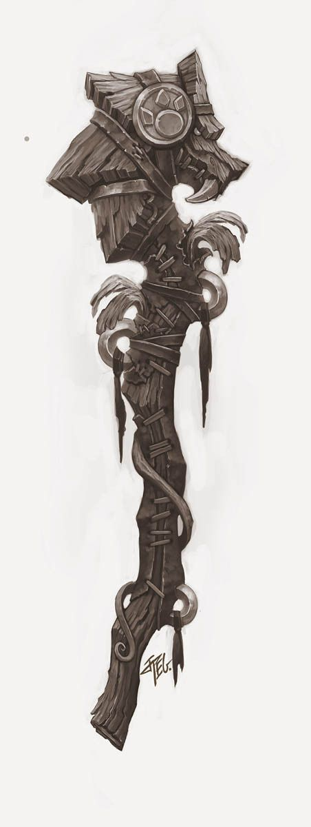 lich-king-weapon-stave-2h-cotstrat02-full.jpg — GeekDraw