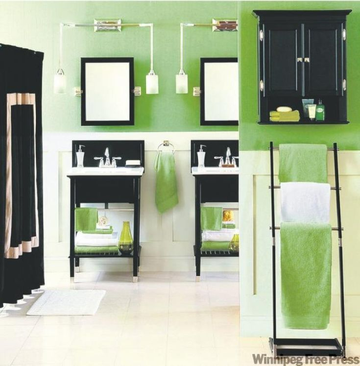Winnipeg Bathroom Vanities: 19 Best Purple Bathrooms Images On Pinterest