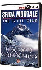 Sfida Mortale – The Fatal Game