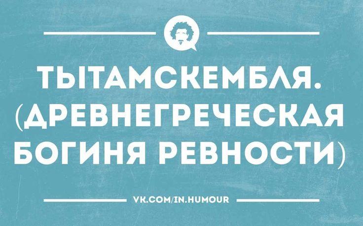 QlIBUkj-_6o.jpg (1275×795)