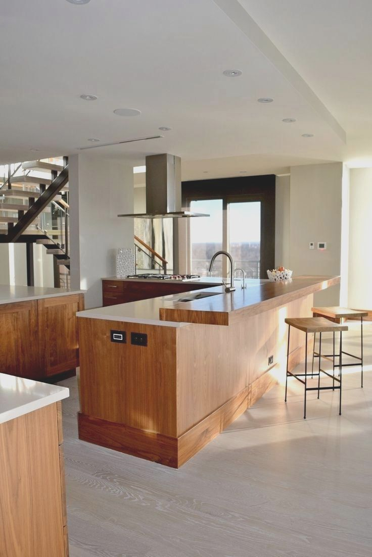 Kitchen island cart with seating kitchen island design idea in
