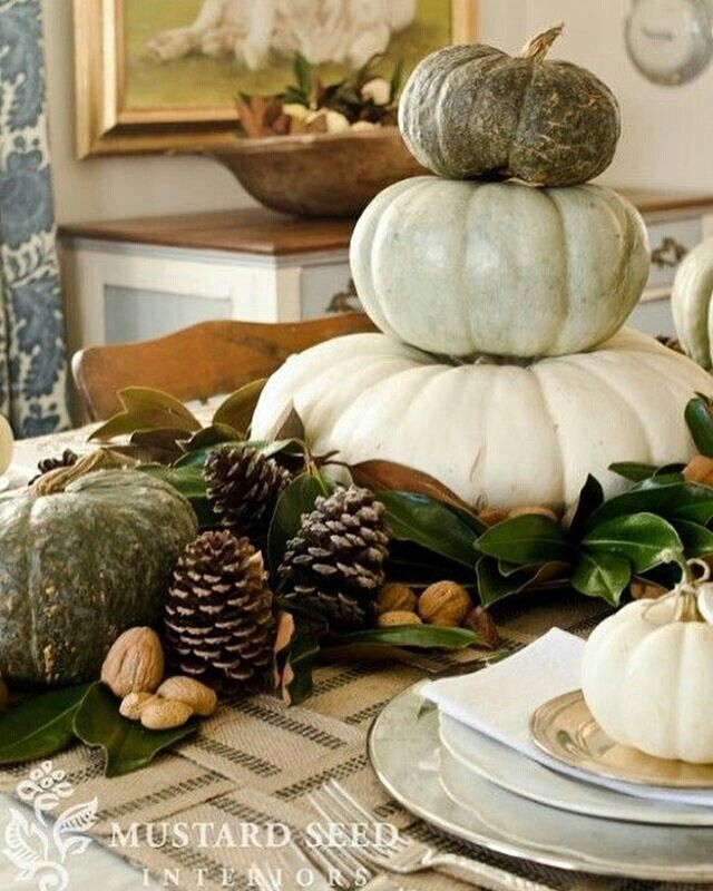 Hgtv Thanksgiving Decorations: 5117 Best Country Decorating