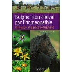 Homéopathie