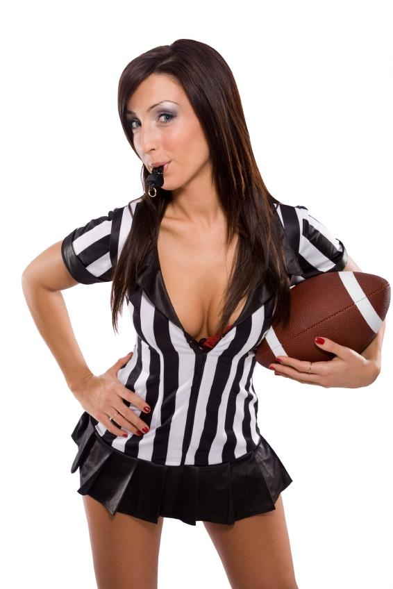 how to delete a fantasy football league