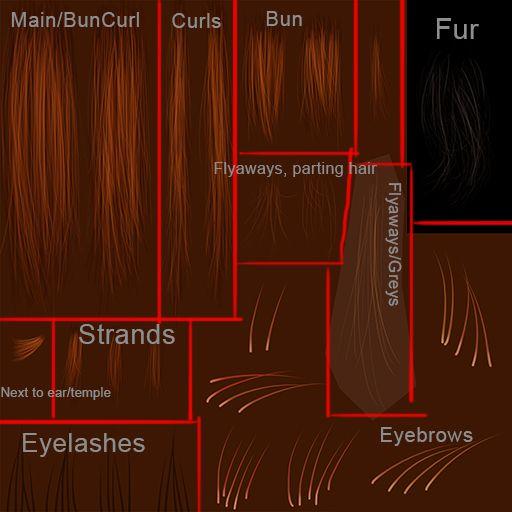Image: https://image.ibb.co/joXZLk/hairexample.jpg