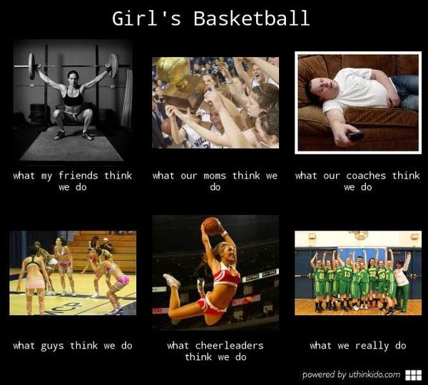 basketball funny-stuff