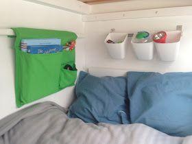 Wohnwagen Camping Glamping Caravan Makeover Renovi…