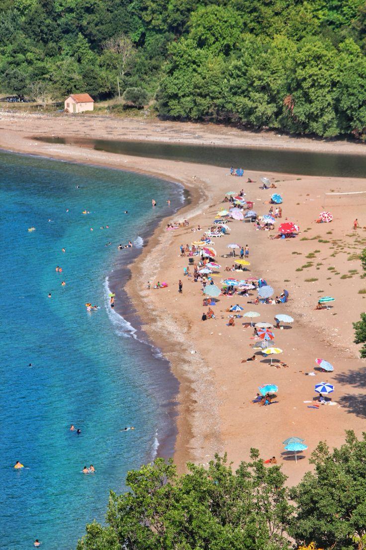 Blacksea kapısuyu Bartın kurucaşıle nature undiscovered heaven Beach