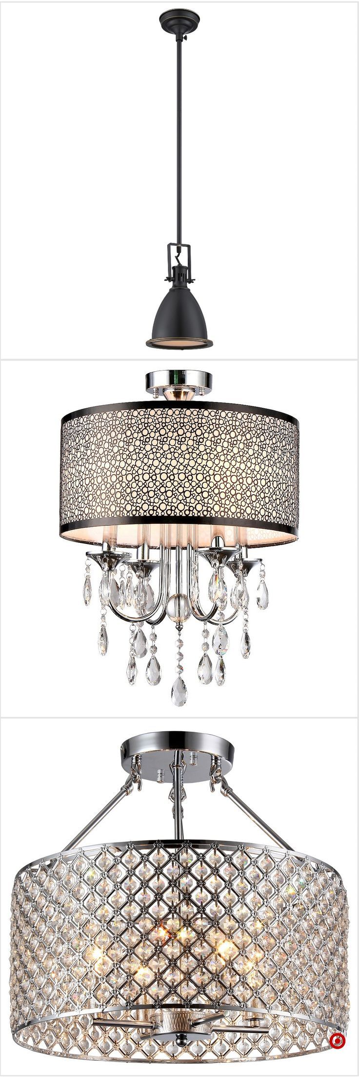 induction lighting pros and cons. Shop Target For Ceiling Lights You Will Love At Great Low Prices. Free Shipping On Induction Lighting Pros And Cons
