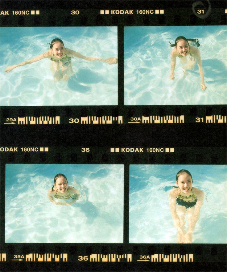 licoricewall: 蒼井優 (Yu Aoi): 'Travel Sand'