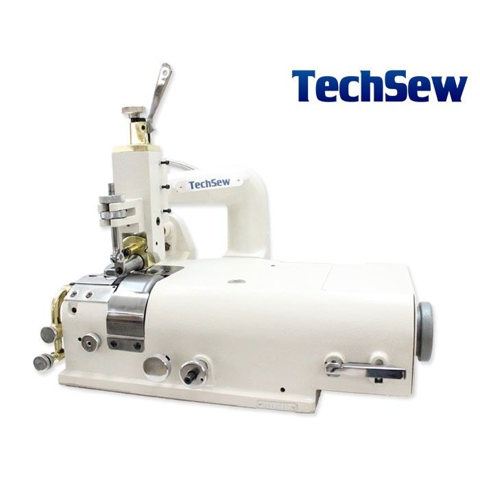 Techsew SK-5 Heavy Duty Leather Skiving Machine #techsew #leathergoods #leathercraft #skiver #skiving #leather #designer #fashion #shoes #boots #wallets #apparel