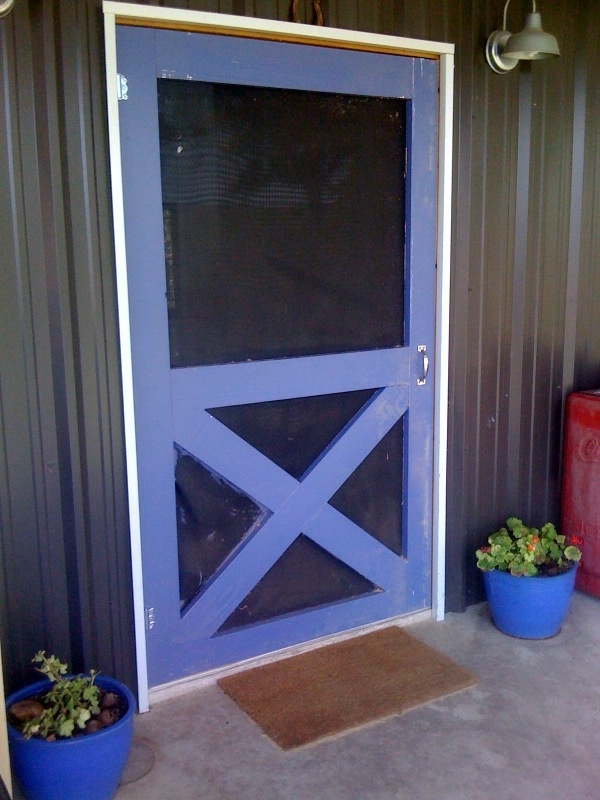 432 Best Images About Fond Memory Screen Door Amp Outhouse