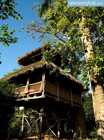 159 Best Images About Tree Houses On Pinterest Santa