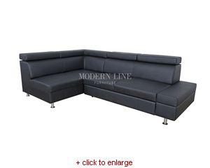 Modern Furniture | Contemporary Furniture | Nightclub Furniture .