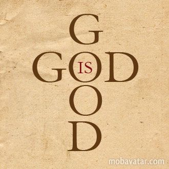 "God is Good via Shirley Goad ~ Article about giving thanks to God and a great music video, ""Everything Good."""