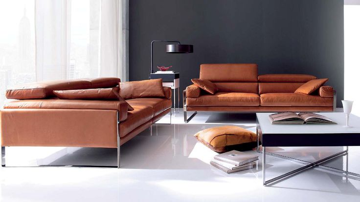 11 best Calia Italy images on Pinterest | Furniture reupholstery ...