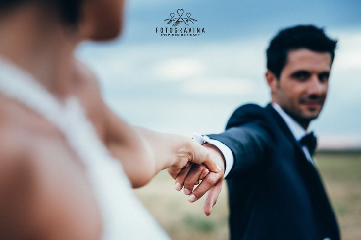 hand in hand in love! Apulia countryside coming soon on my site  www.fotogravina.it  #wedding #destinationwedding #Barcellona #portrait #celebration #bride #Apulia #groom #happy #happiness #unforgettable #love #forever #weddingdress #smiles #together #countryside #romance #marriage #weddingday #celebrate #instawed #instawedding #party #congrats #congratulations #photooftheday #weddingdetails #couple With @andrea_calvano_ #ANFMshare thanks @marcoandriulo and @robbicer