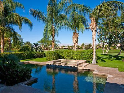 VRBO.com #512806 - Rancho La Quinta Oasis - 4 Bed/4 Bath, Private Pool, on Golf Course