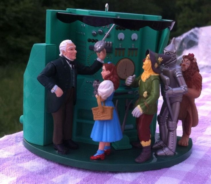 471 Best Images About Wizard Of Oz On Pinterest