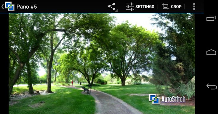 Must Have Photography Camera Apps for Your Android or iPhone Phone or Tablet: AutoStitch | Boost Your Photography