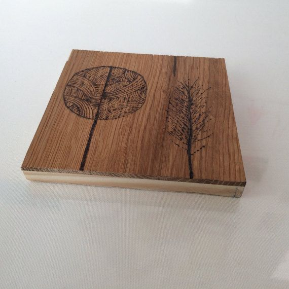 17 best ideas about wanddekoration holz on pinterest wanddeko holz holz wohnw nde and diy holz - Wanddekoration holz ...