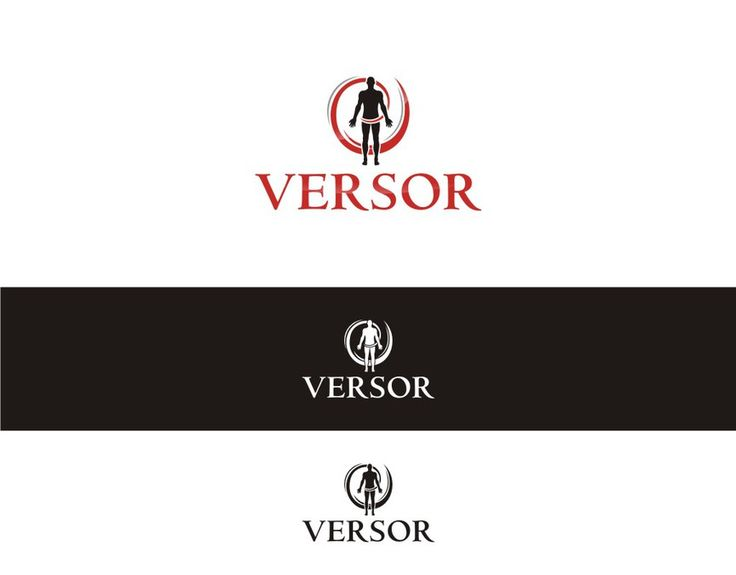 Create a sophisticated logo for young medical device inventors. by nana29