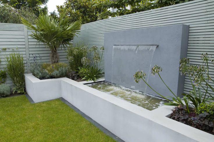 Recent Project 14 | Recent Projects | Projects | Garden Design London |
