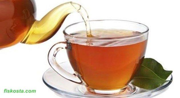 Zencefilli zayıflama çayı nasıl hazırlanır ve günde kaç kez içilir?