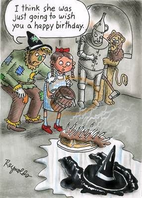 1015 Best Wizard Of Oz Pics Images On Pinterest Yellow