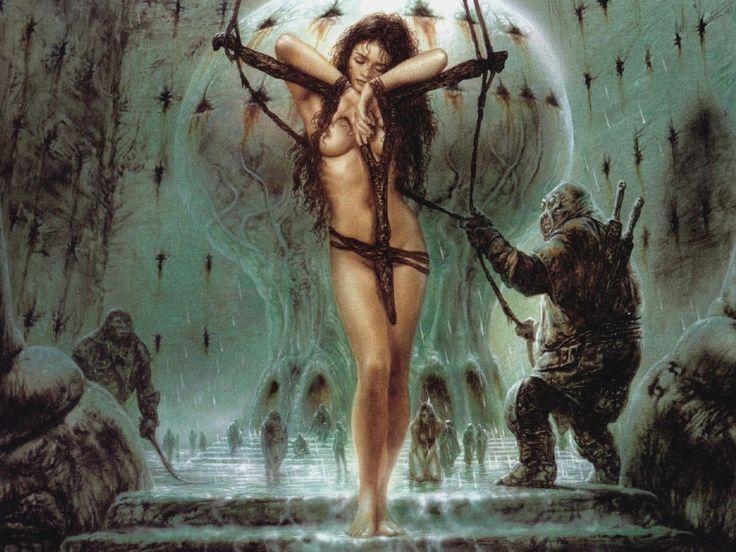 free erotic fantasies