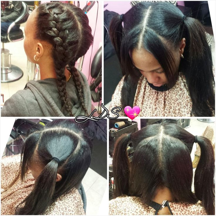 Fabuleux 62 best Vixen sew in images on Pinterest | Vixen sew in, Natural  GQ98