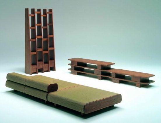 21 best WAZA JAPAN tatami sofa images on Pinterest Sofa